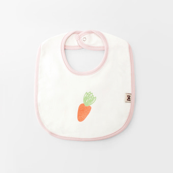 3bee9f11b Bunny House clothes - 메르베