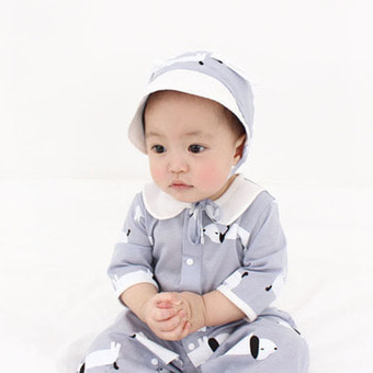 newborn wholesale, baby wholesale